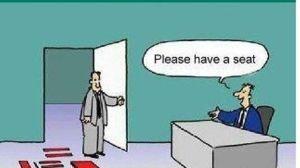 ikea job interview