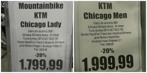ktm chicago lady si ktm chicago men