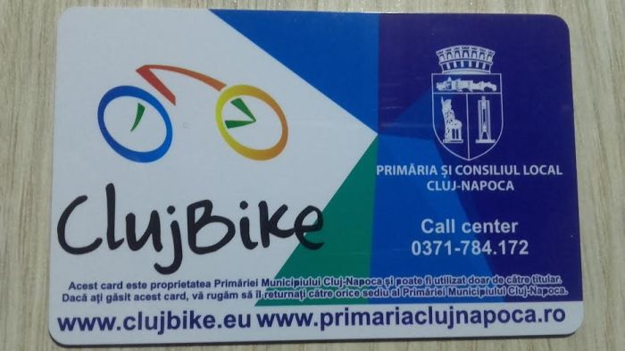 card-cluj-bike